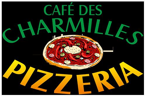 Café des Charmilles